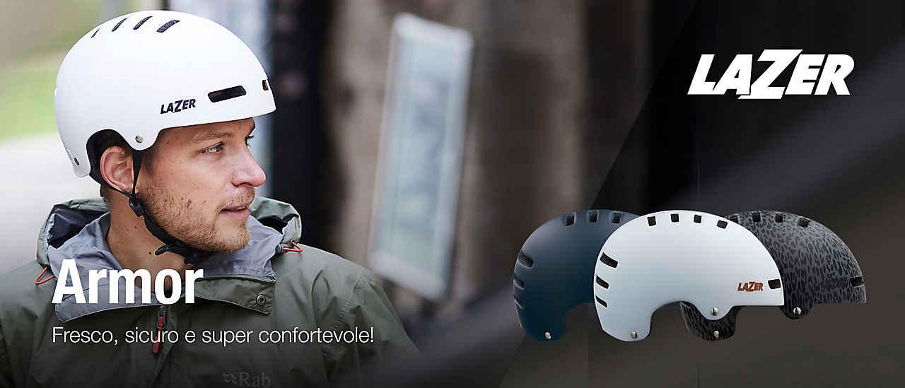 ochsner-sport-lazer-armor_2021_h_it