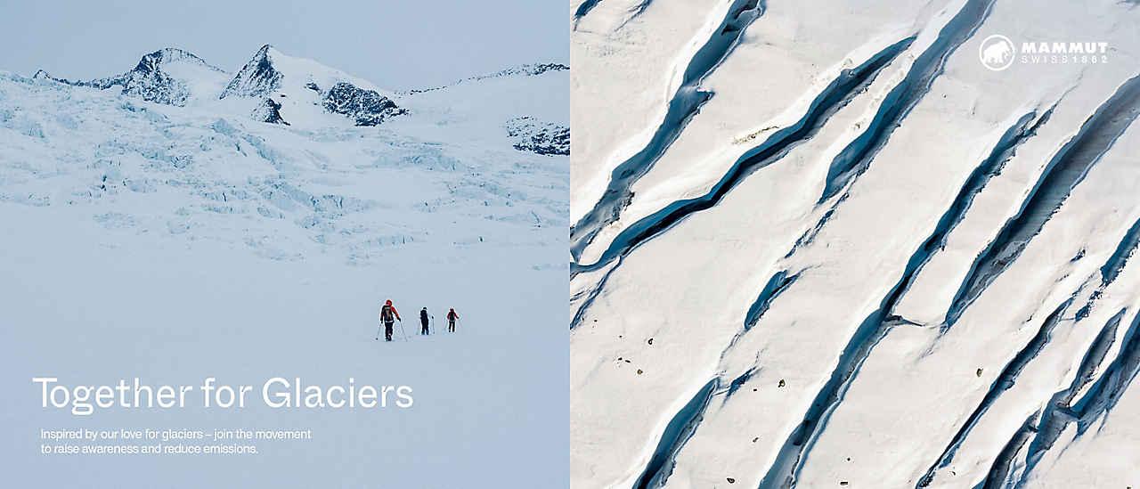 ochsner-sport-mammut-gletscher1_2021_h