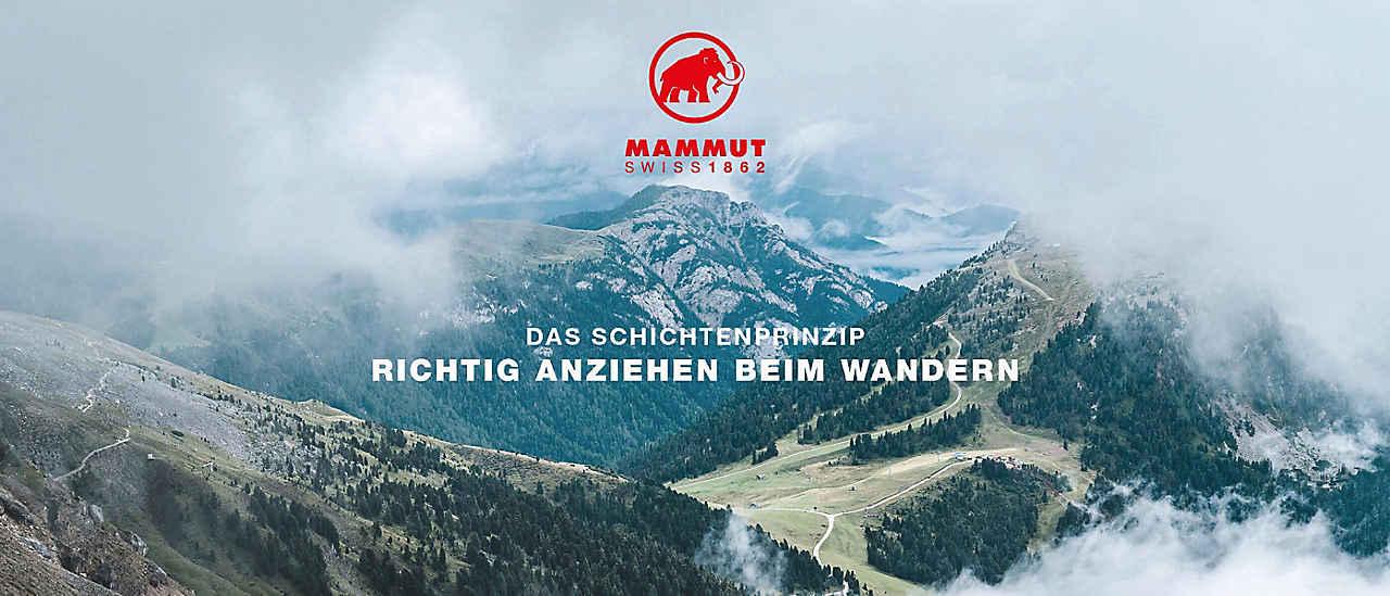 ochsner-sport-mammut-schichtenprinzip-2020_h_de