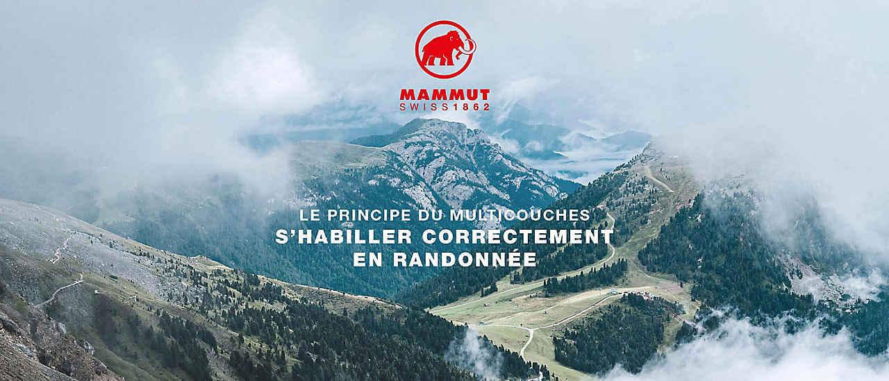 ochsner-sport-mammut-schichtenprinzip-2020_h_fr
