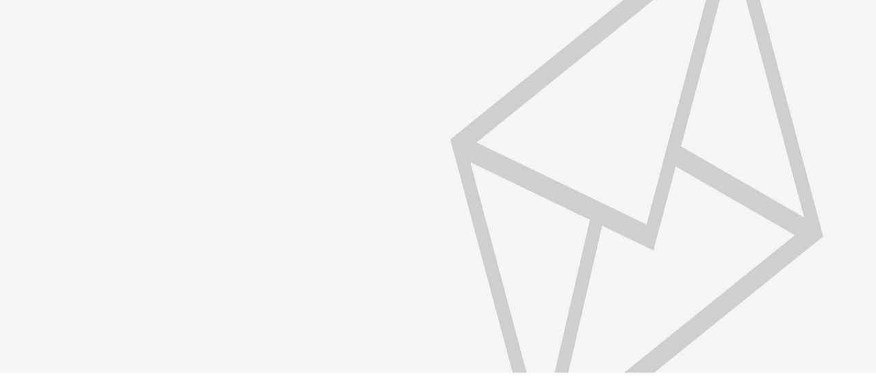 ochsner-sport-newsletter-2020_H