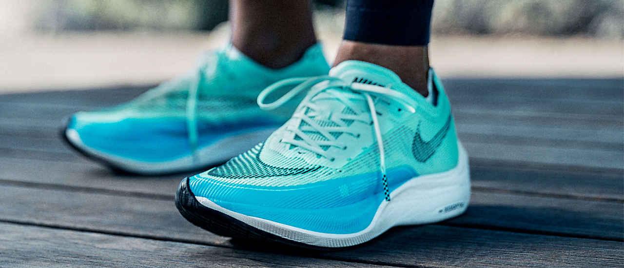 Nike Aqua Pack