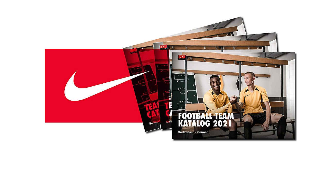 ochsner-sport-nike-teamsport-katalog_2021_t