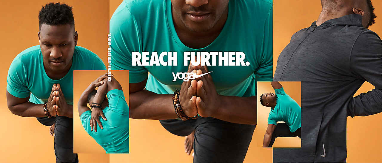 ochsner-sport-nike-yoga-men_2021_h