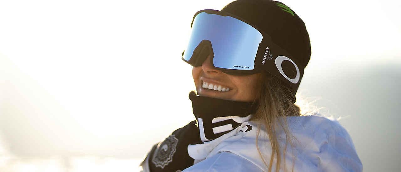 ochsner-sport-oakley-goggles_2021_h
