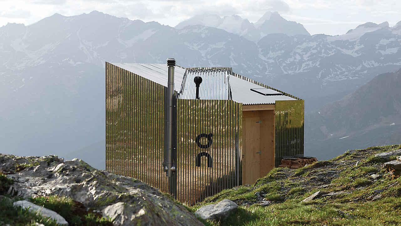 ochsner-sport-on-mountain-hut-wettbewerb_2021_T_2