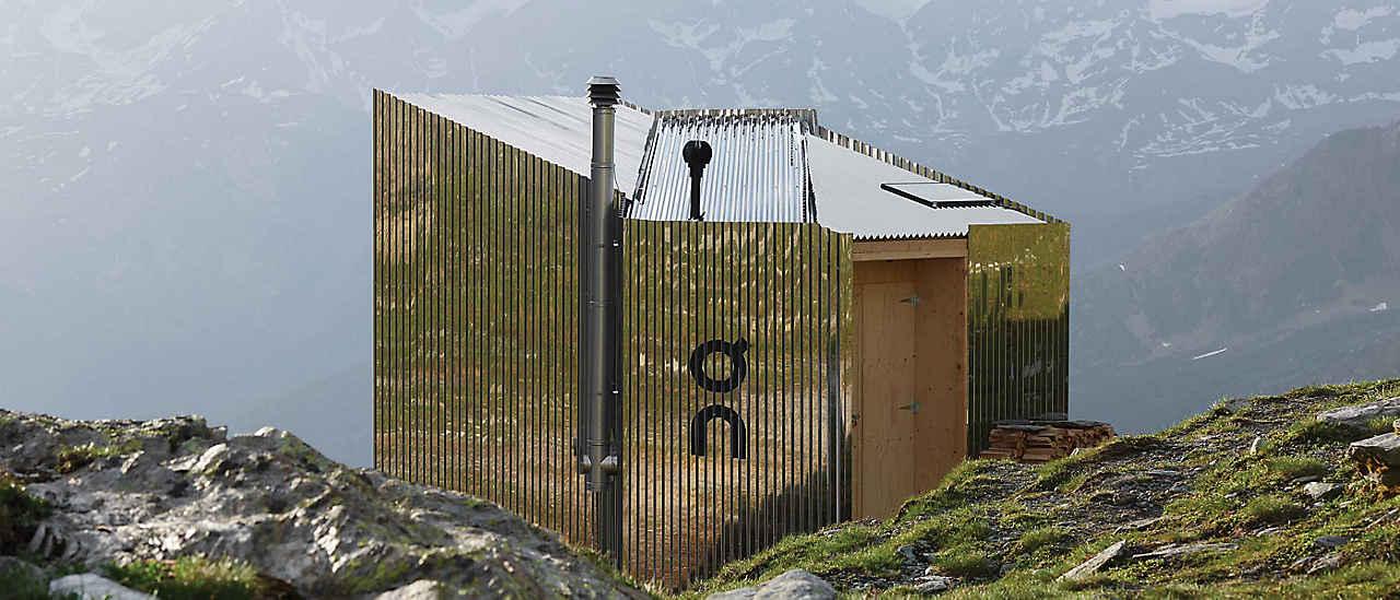 ochsner-sport-on-mountain-hut-wettbewerb_2021_h
