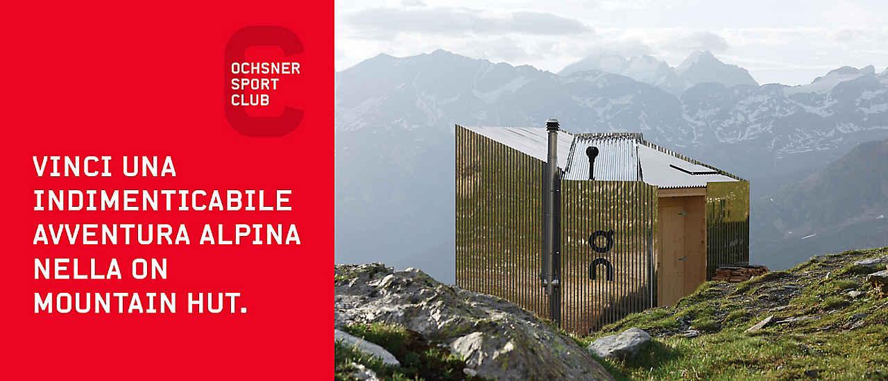 ochsner-sport-on-mountain-hut-wettbewerb_2021_h_it
