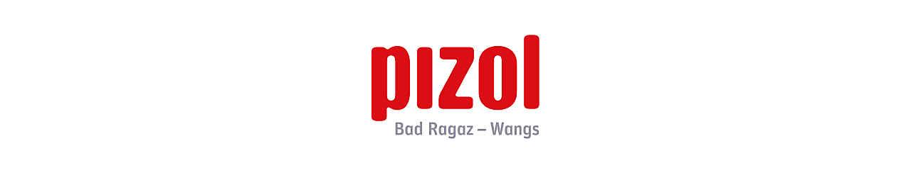 ochsner-sport-pizol-logo_2021