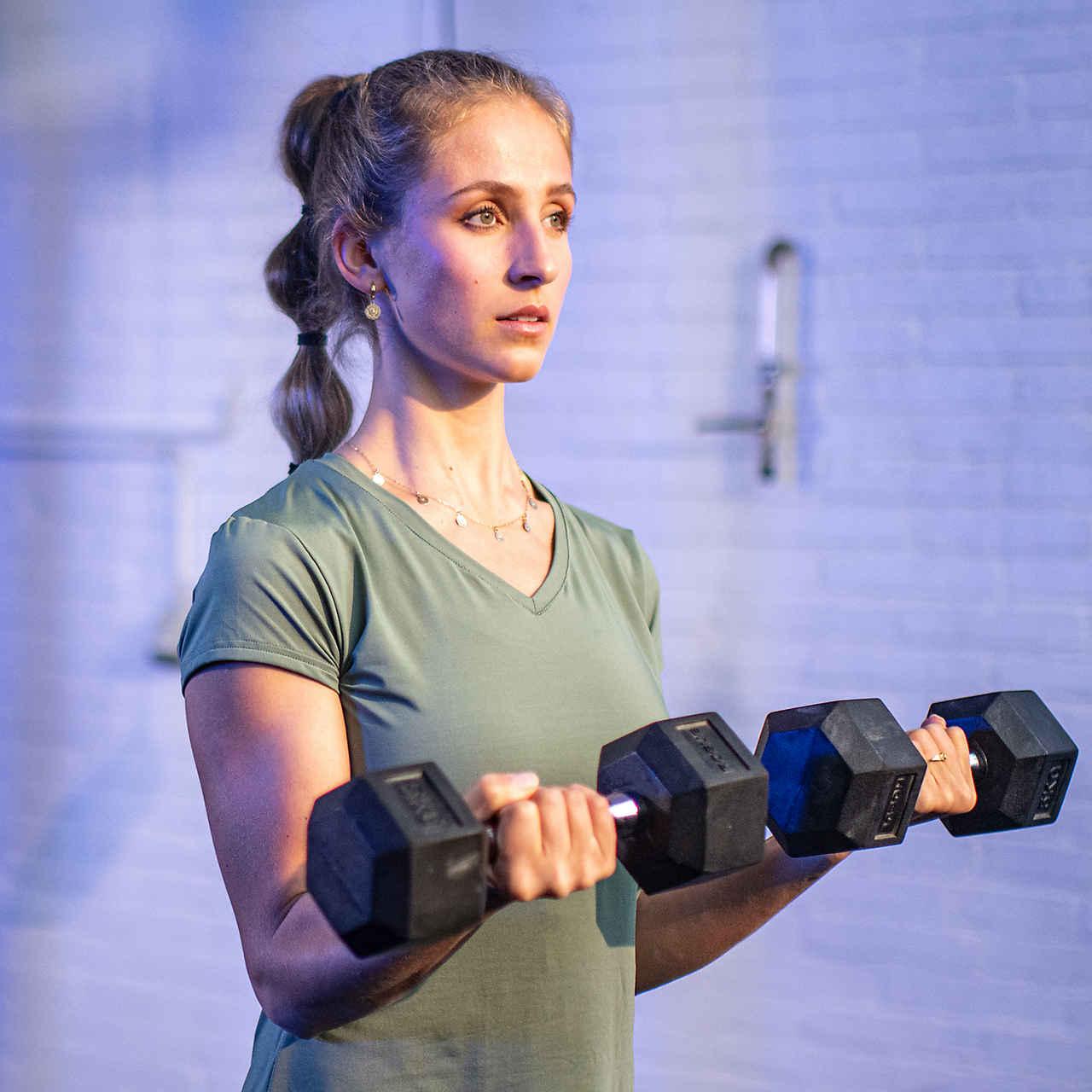 ochsner-sport-playground-fitnessathome-annastoessel_2021_1500x1500
