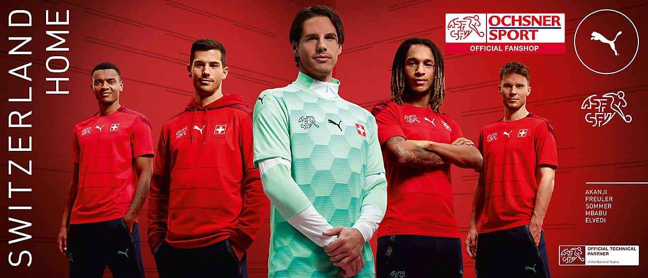 ochsner-sport-puma-ch-home-athleten_2020_h