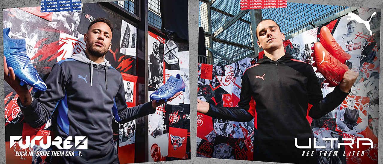 ochsner-sport-puma-faster-football-product_2021_h