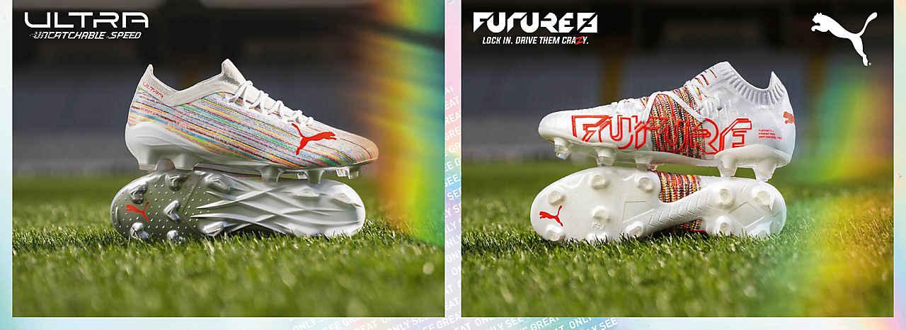 ochsner-sport-puma-fussball-spectra-pack_fs21_h