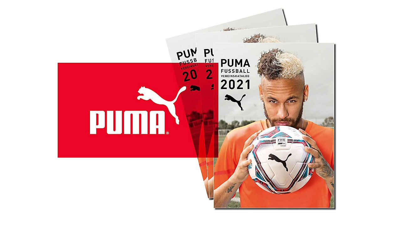 ochsner-sport-puma-teamsport-katalog_2021_t