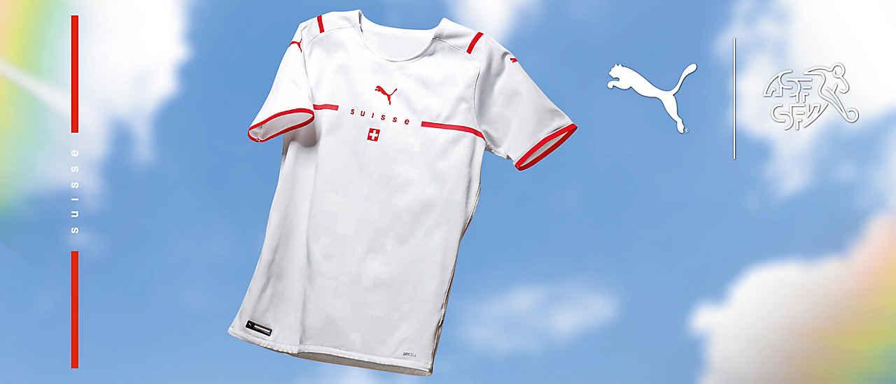 ochsner-sport-puma_Away-Shirt_H