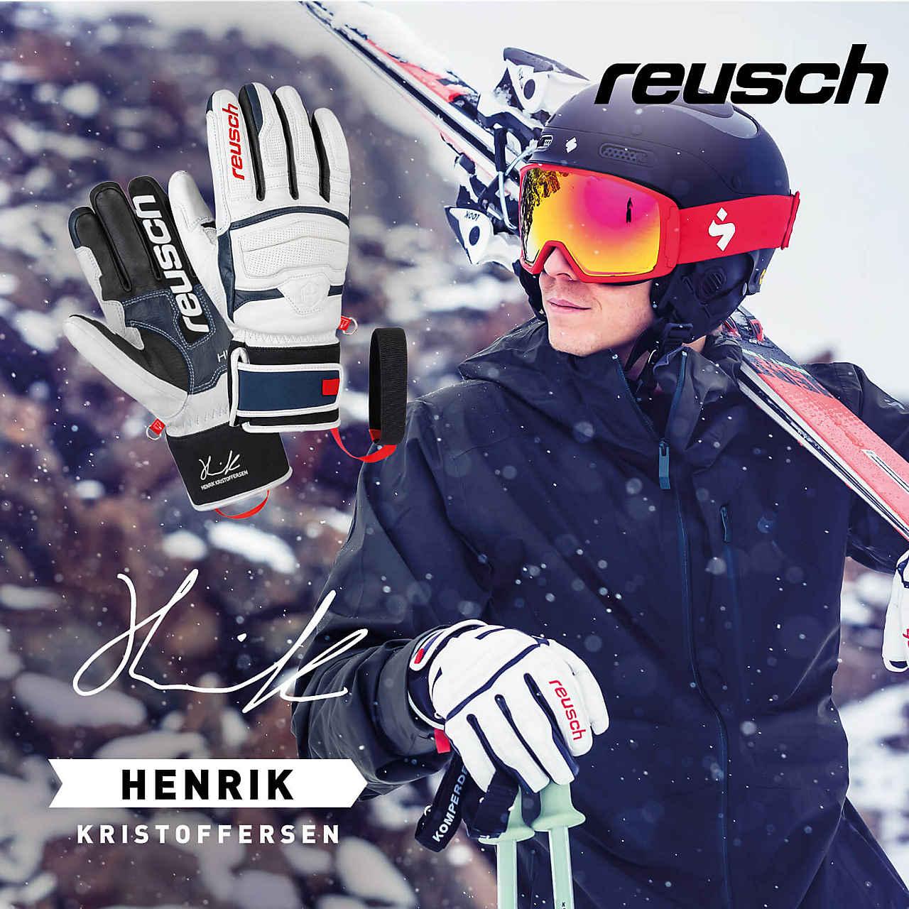 ochsner-sport-reusch-signature-line-kristoffersen_2020