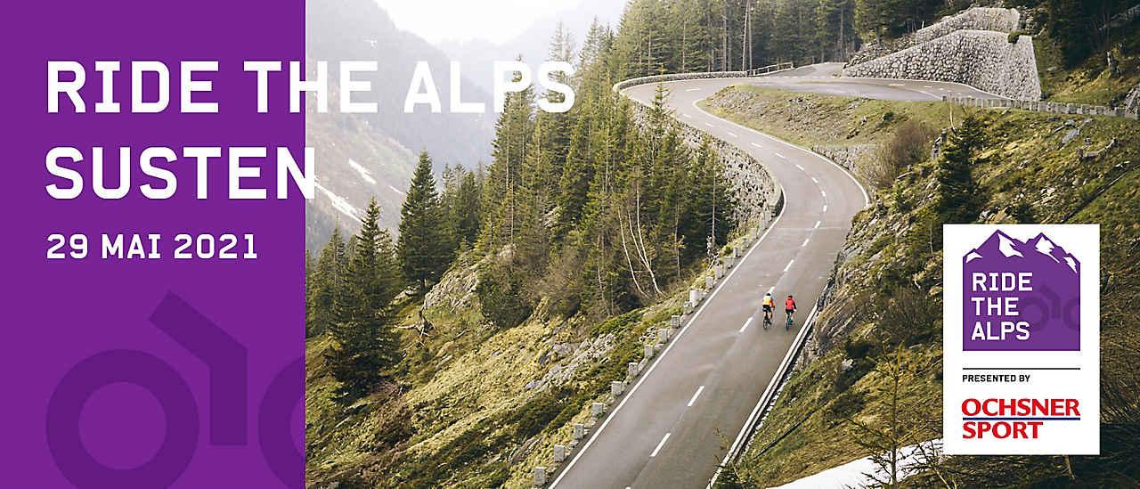 ochsner-sport-ridethealp-susten_2021_h_fr
