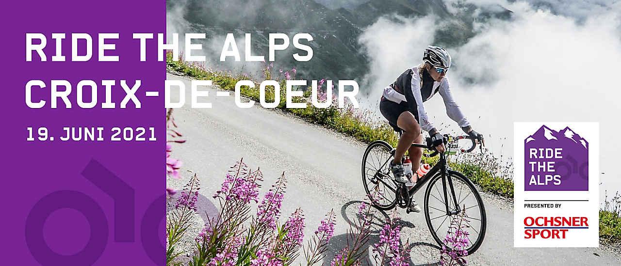 ochsner-sport-ridethealps-croixdecoeur_2021_h_de
