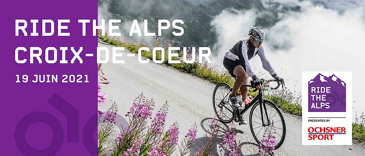 ochsner-sport-ridethealps-croixdecoeur_2021_h_fr