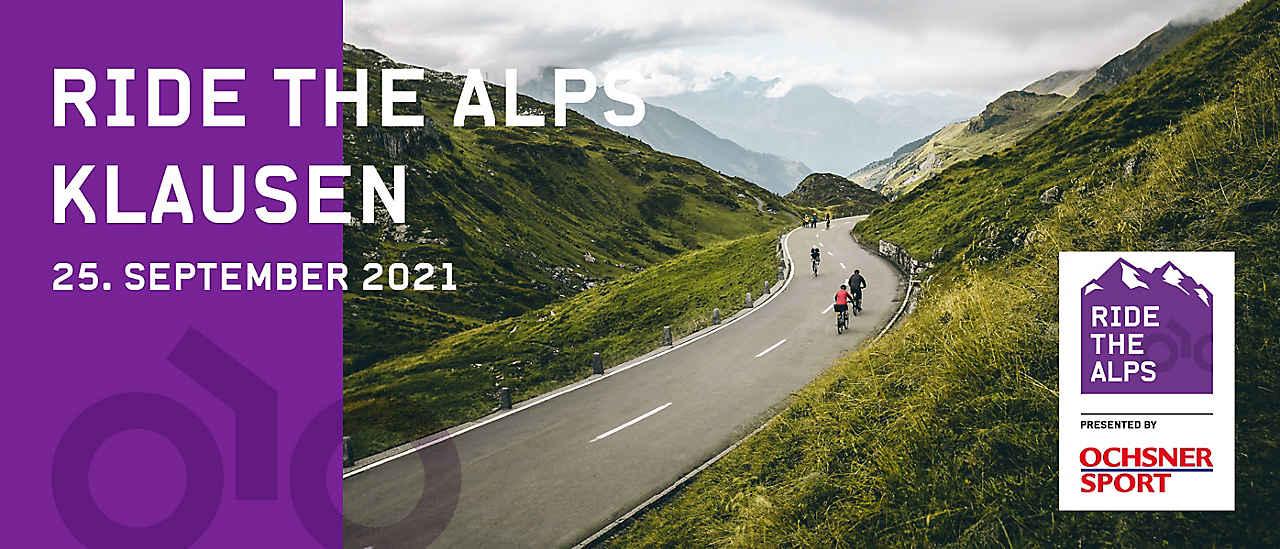 ochsner-sport-ridethealps-klausen_2021_h1_de