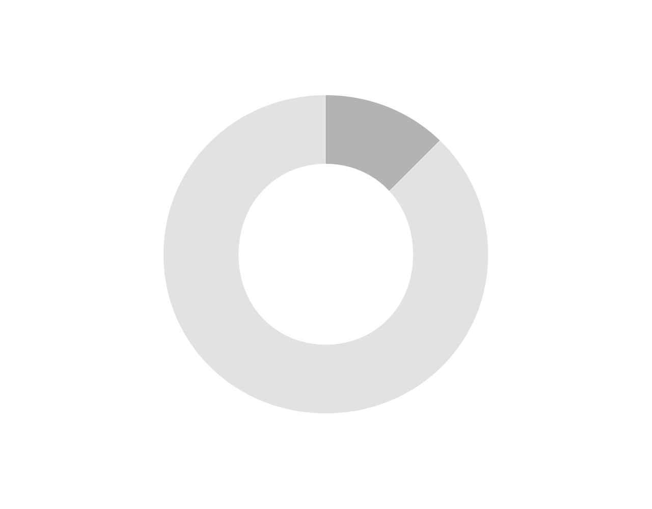 ochsner-sport-ridethealps-klausen_2021_h1_it