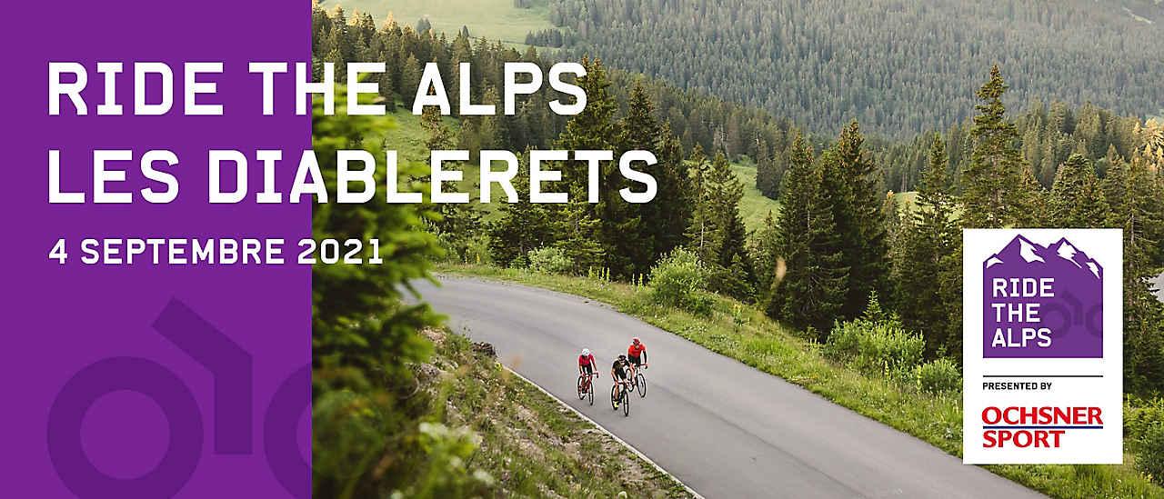 ochsner-sport-ridethealps-lesdiablerets_2021_h_fr