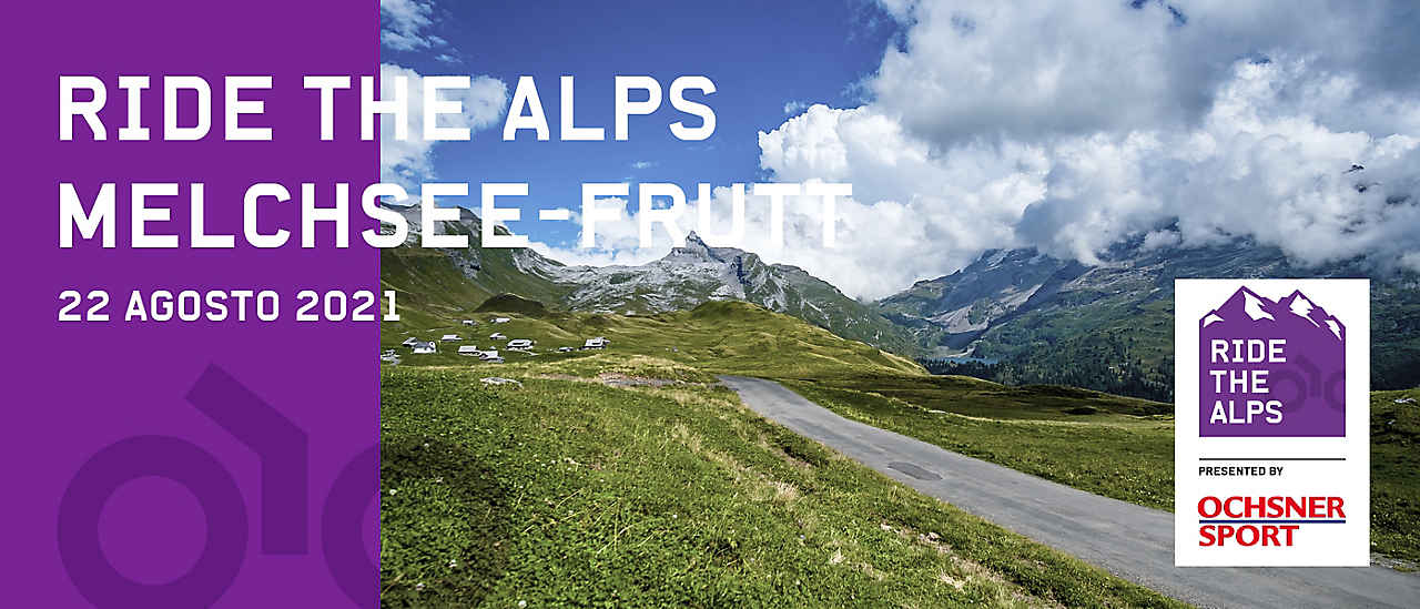 ochsner-sport-ridethealps-melchsee-frutt_2021_h_it