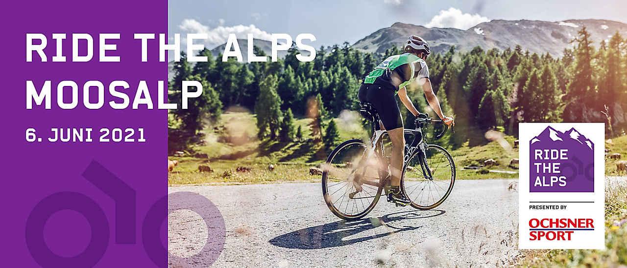 ochsner-sport-ridethealps-moosalp-neuesbild_2021_h_de