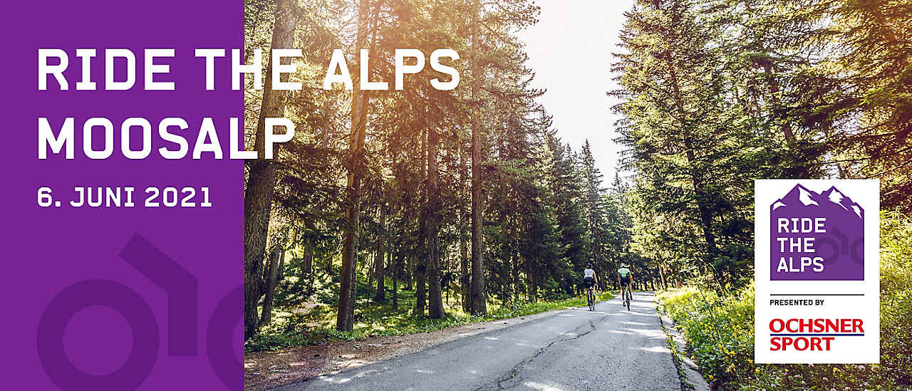 ochsner-sport-ridethealps-moosalp_2021_h_de