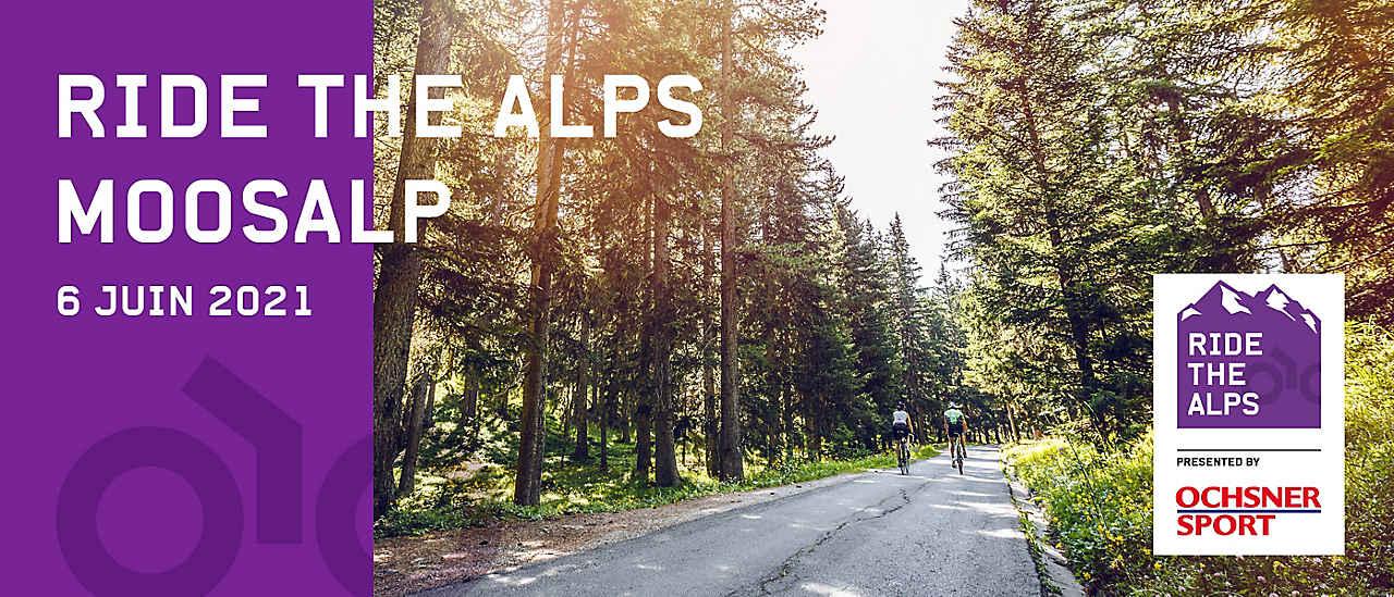 ochsner-sport-ridethealps-moosalp_2021_h_fr