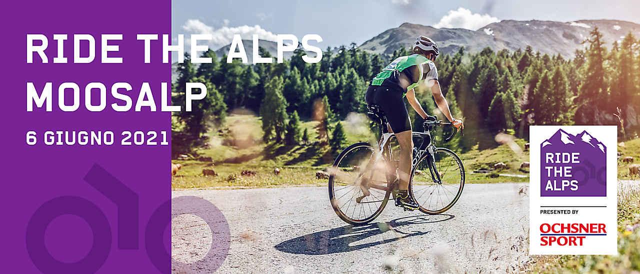 ochsner-sport-ridethealps-moosalp_neu_2021_h_it