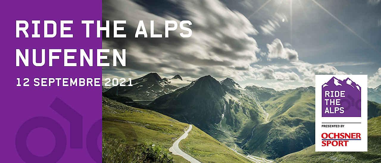 ochsner-sport-ridethealps-nufenen-neuesdatum_2021_h_fr