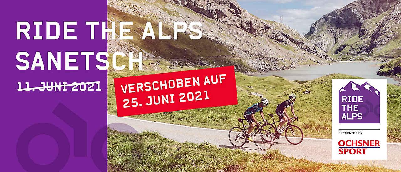 ochsner-sport-ridethealps-sanetsch-verschiebung_2021_h_de