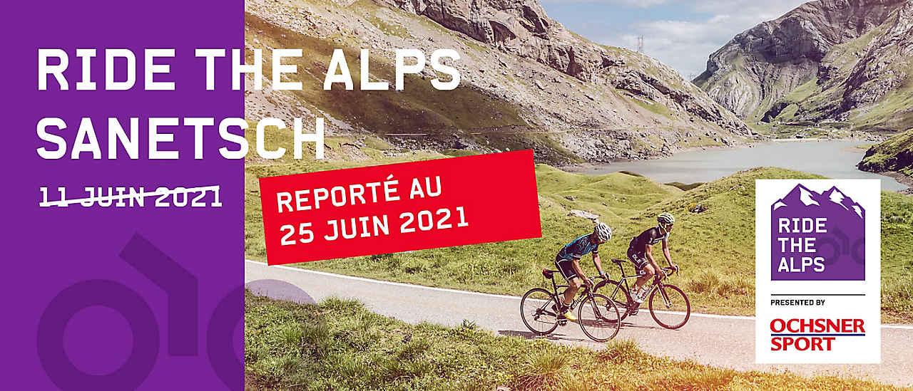 ochsner-sport-ridethealps-sanetsch-verschiebung_2021_h_fr