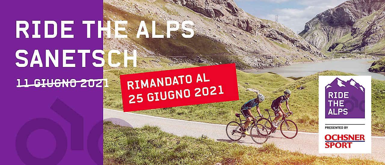 ochsner-sport-ridethealps-sanetsch-verschiebung_2021_h_it