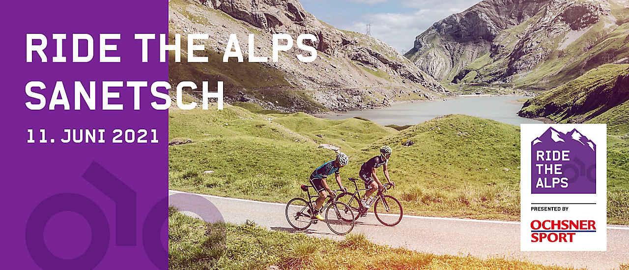 ochsner-sport-ridethealps-sanetsch_2021_h_de