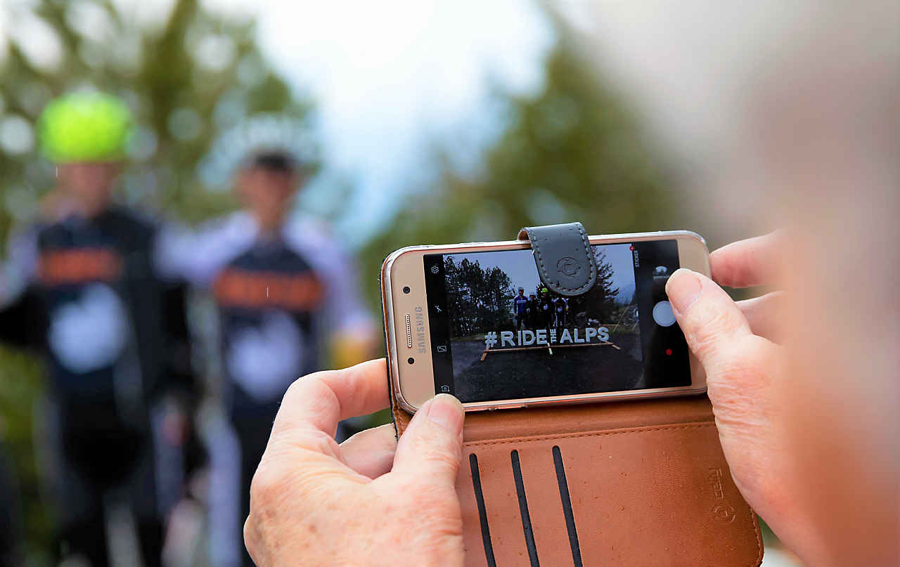 ochsner-sport-ridethealps-susten-absage_2021_t