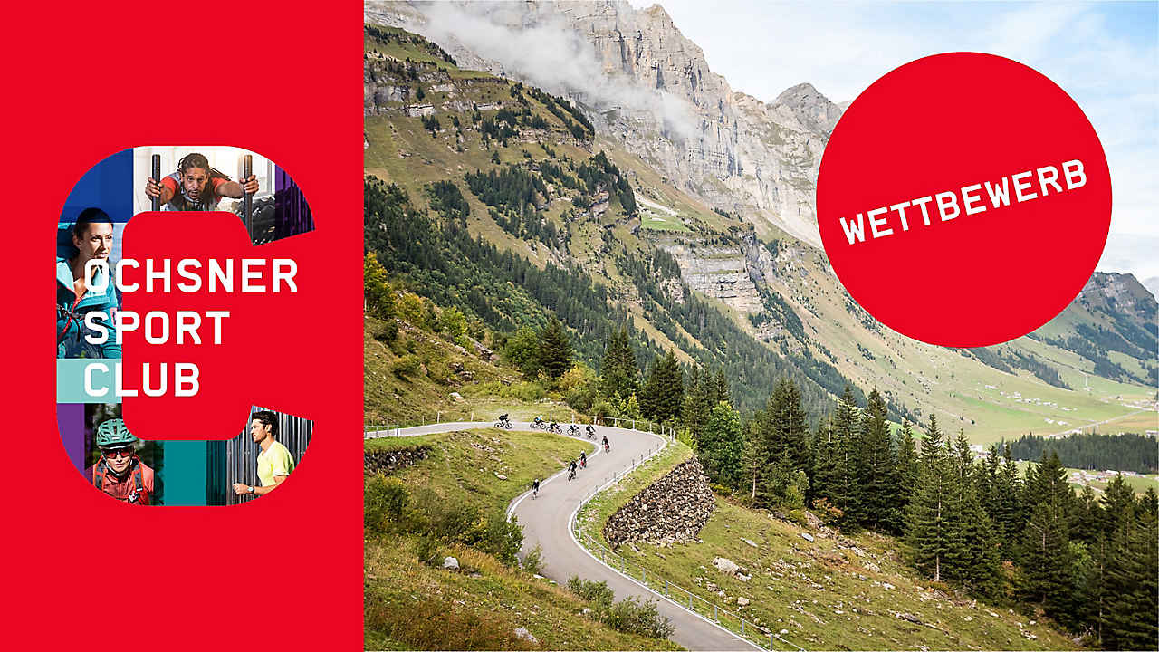 ochsner-sport-ridethealps-wettbewerb-club_2021_t_de