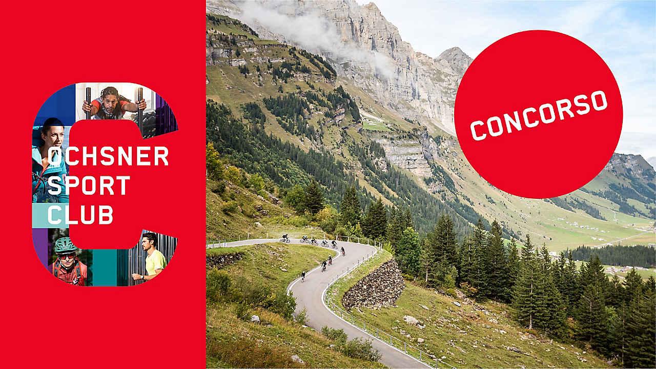 ochsner-sport-ridethealps-wettbewerb-club_2021_t_it