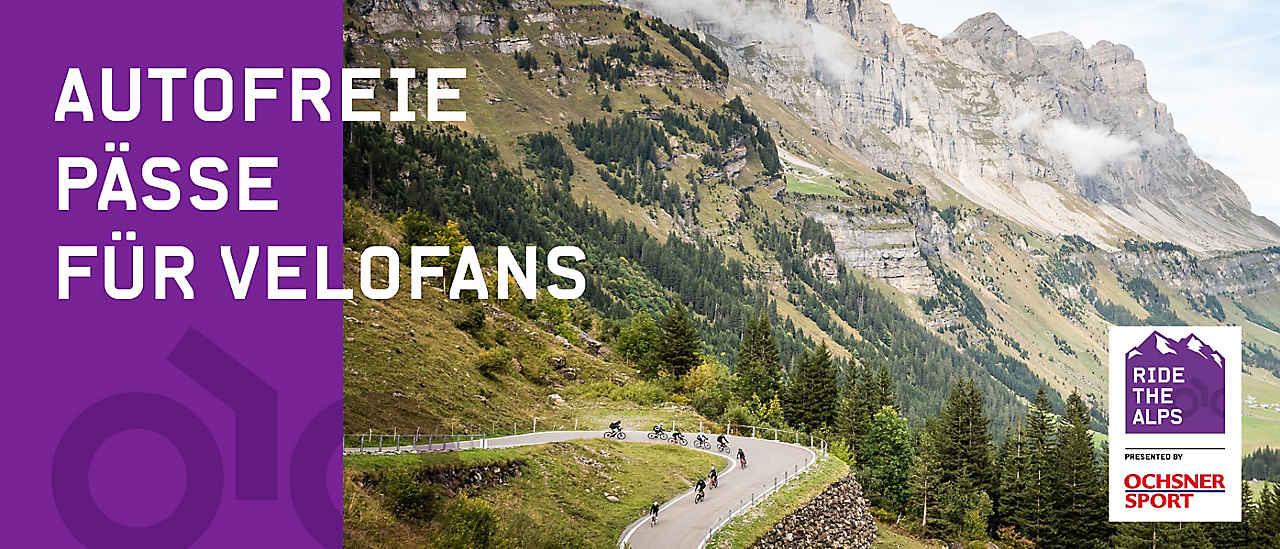 ochsner-sport-ridethealps_2021_h_de