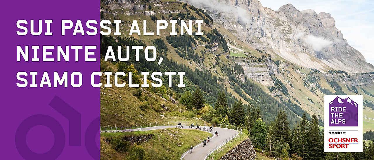 ochsner-sport-ridethealps_2021_h_it