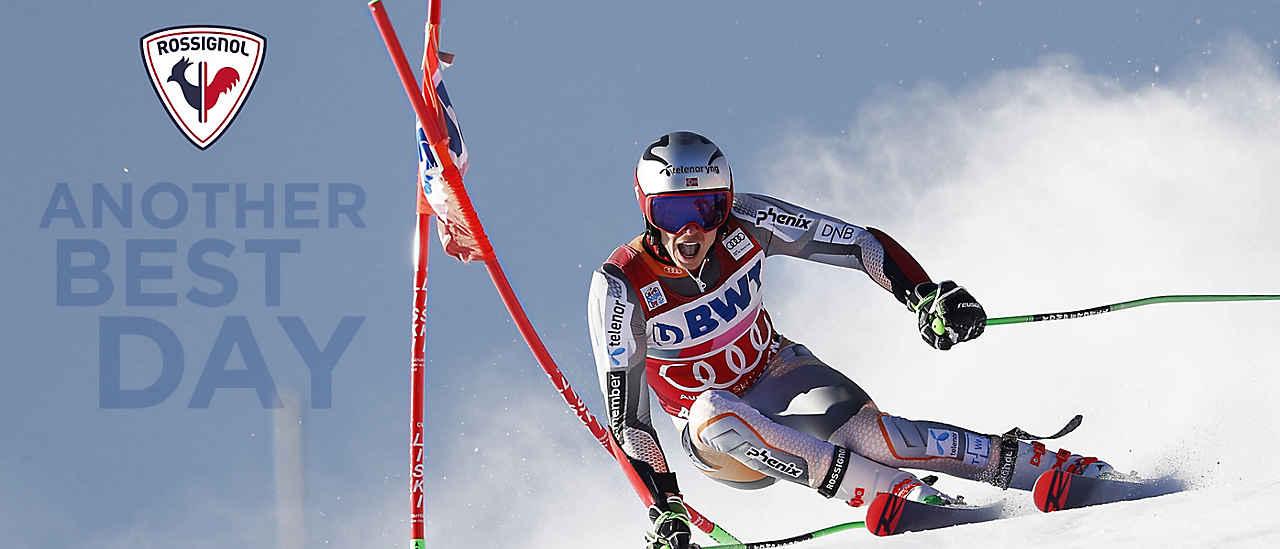 ochsner-sport-rossignol-hero_2020_h