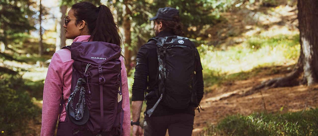 ochsner-sport-rucksack-packen-h