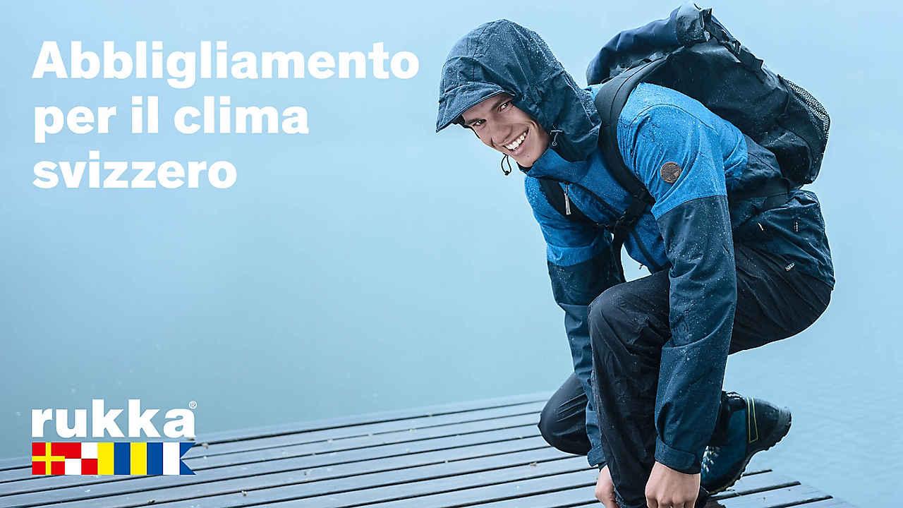 ochsner-sport-rukka-2021-men_IT_H