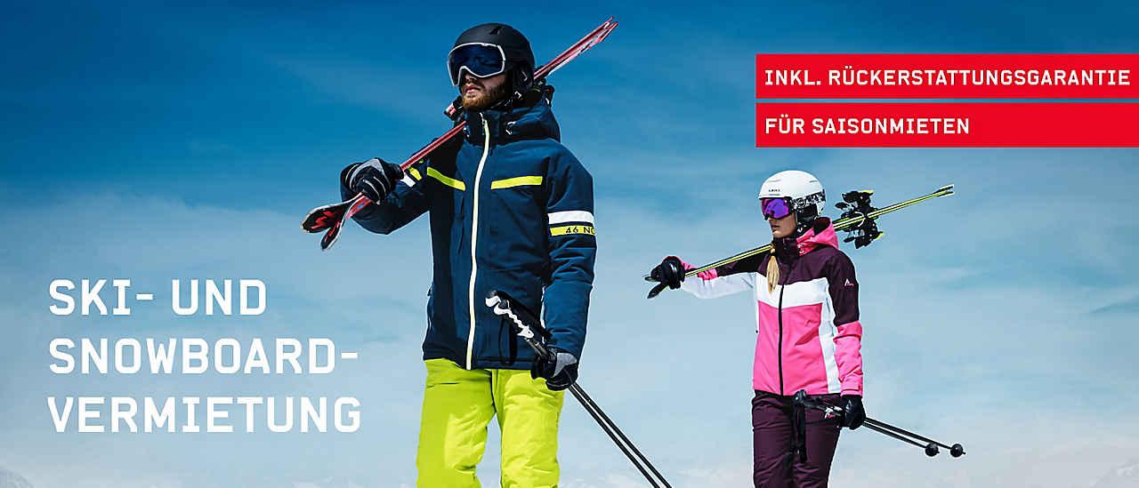 ochsner-sport-ski-snowboard-vermietung-mit-rueckerstattung_2020_h2_de