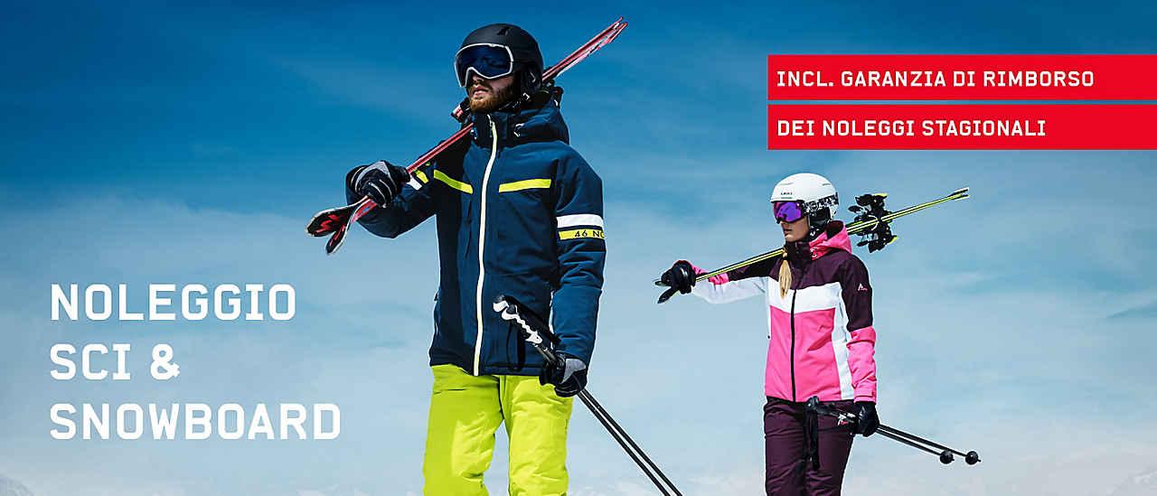 ochsner-sport-ski-snowboard-vermietung-mit-rueckerstattung_2020_h2_it
