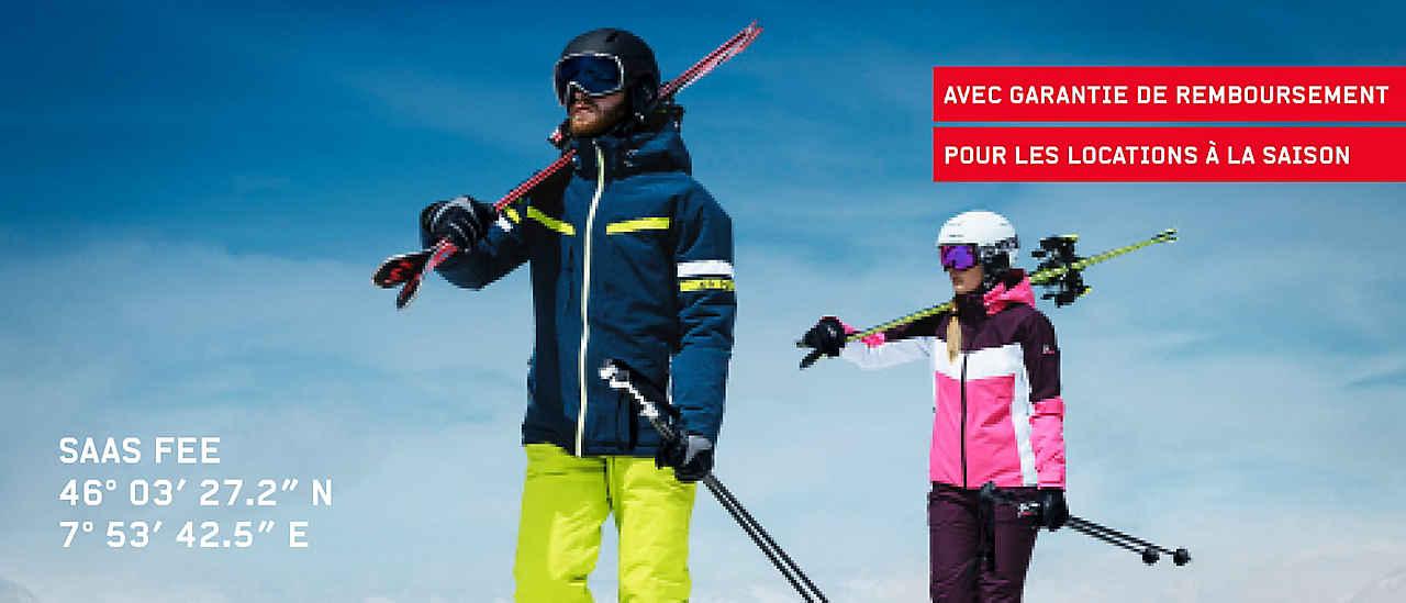 ochsner-sport-ski-snowboard-vermietung-mit-rueckerstattung_h4_fr