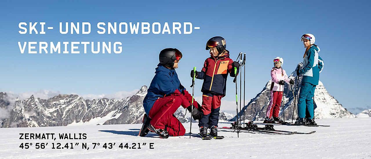 ochsner-sport-ski-snowboard-vermietung_hw21_h2_de