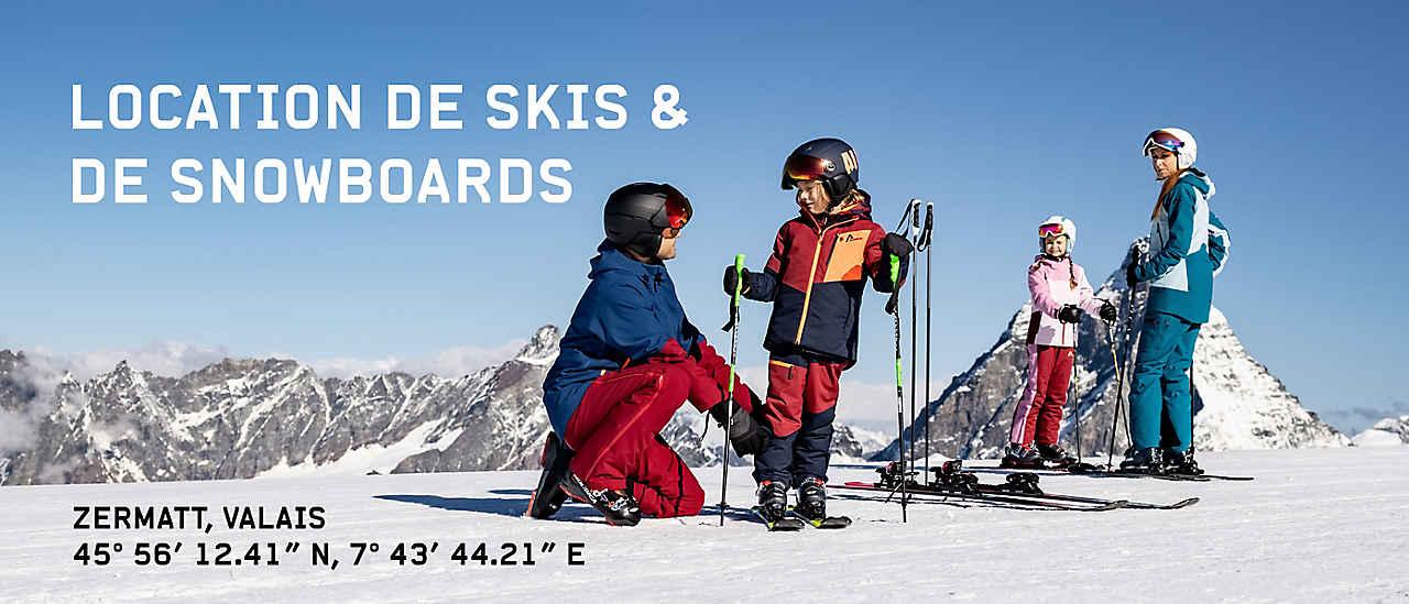 ochsner-sport-ski-snowboard-vermietung_hw21_h2_fr