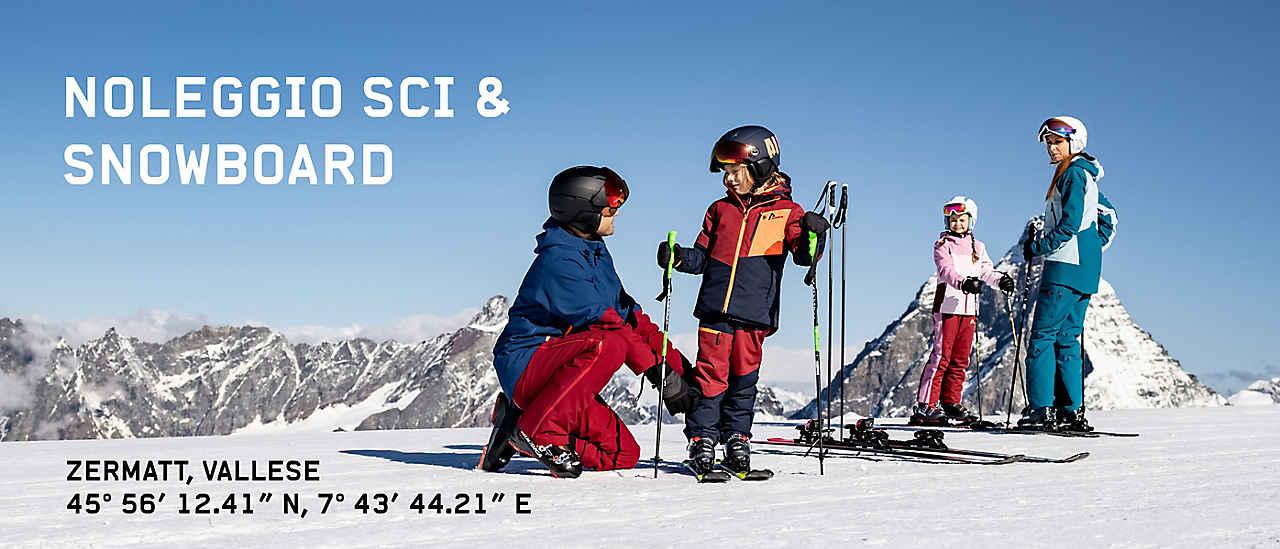 ochsner-sport-ski-snowboard-vermietung_hw21_h2_it